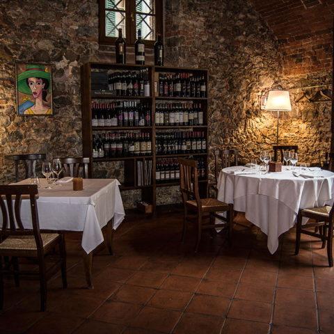 interni-ristorante-la-porta-del-chianti