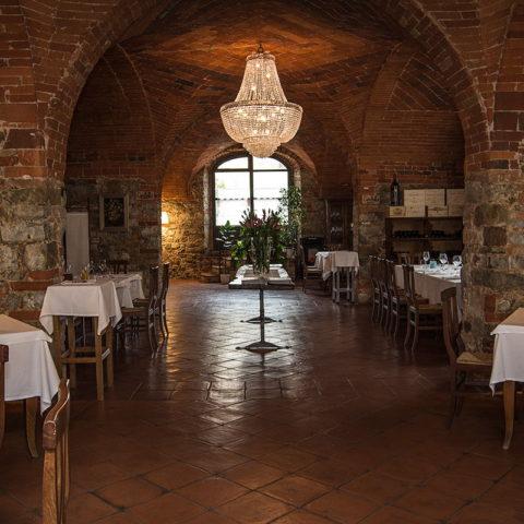 cucina-siciliana-la-porta-del-chianti