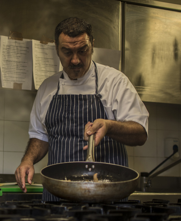 agostino-veneziano-chef