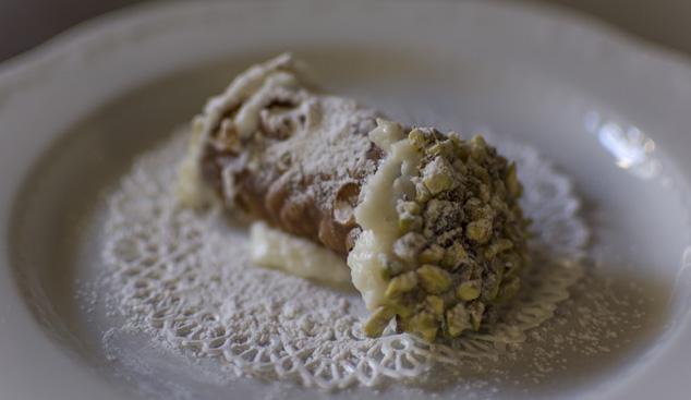 dolci_dessert_cannolo_siciliano