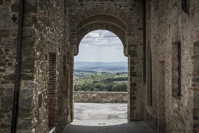 porta_sul_chianti