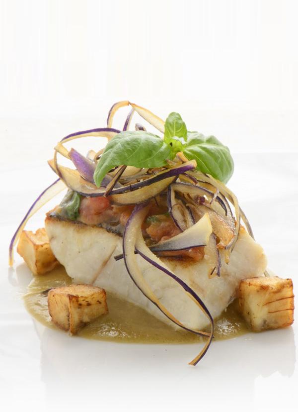 ristorante-pesce-chianti